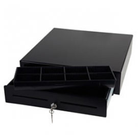 Electronic Cash Drawer