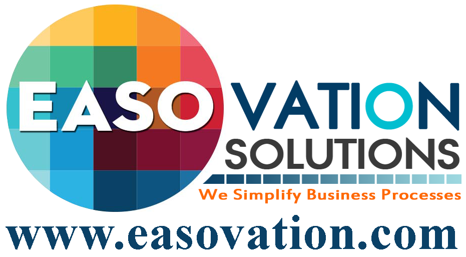 Easovation Solutions